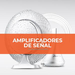 senal-amplificadores